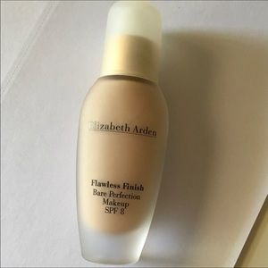 Other - Elizabeth Arden foundation new